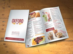 oxfordcmenu59thst
