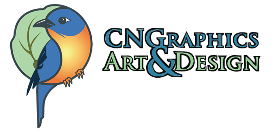 CNGraphics Art & Design